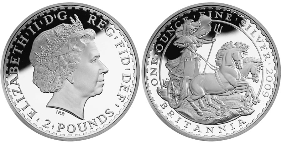 2009-uk-britannia-silver-proof-coin.jpg