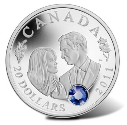 royal wedding royal wedding. The Royal Wedding Coin,