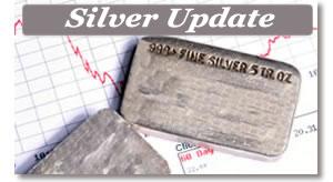 Silver Update