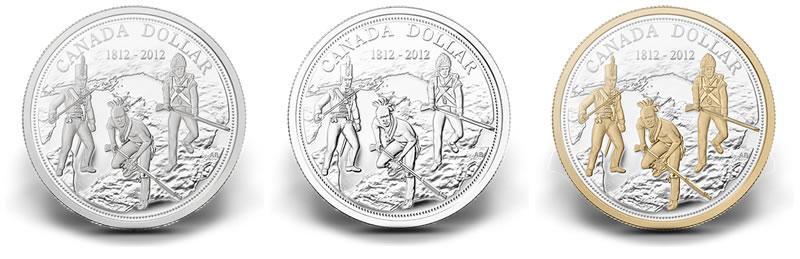 War-of-1812-Bicentennial-Silver-Dollars.