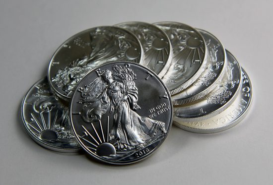 2016-American-Silver-Eagle-Bullion-Coins