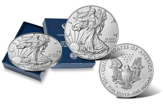 2016-uncirculated-american-silver-eagle