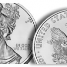 US Mint Silver Eagle Sales Nearing Domestic Silver Production