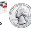 2013 Silver Proof Set Orders Rolling, Two Silver Products Sell Out