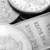 Silver Eagle Sales Tumble in June, Silver Soars in 2nd Quarter