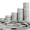 US Mint Silver Coins Steady in April Sales, Silver Prices Decline