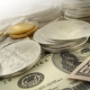American Silver Eagle Coin Sales Soar as Silver Prices Dive