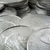 2017 American Silver Eagle Coin Sales Strengthen in May