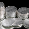 2017 American Silver Eagle Coin Sales Slow in April