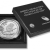 2015-P Kisatchie5 Ounce Silver Coins for Collectors