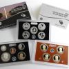 Older Proof Silver Eagles Win More Sales, New Bullion Out for Week