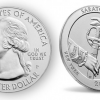 2015-P Saratoga 5 Ounce Silver Coins for Collectors
