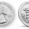 2016-P Shawnee 5 Ounce Silver Coins for Collectors