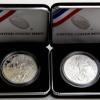 2016 Silver Eagle Sales Race, Last Chance 2016 Commemorative Coins