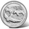 Effigy Mounds Silver Bullion Coin Debuts