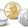 2017 Boys Town Silver Dollars Released
