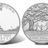 Silver Coins Lead US Mint Weekly Sales