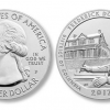 2017-P Frederick Douglass 5 Ounce Silver Coins for Collectors