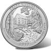 Ozark Riverways 5 Oz Bullion Coin Sales Start