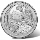 Ozark Riverways 5 Oz Bullion Coin Sales Start